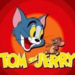 مطاردات توم وجيري